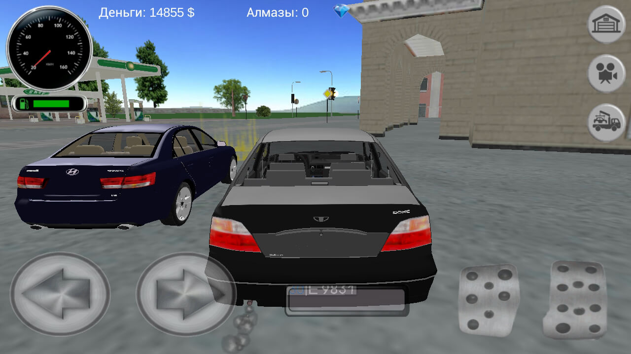 Игры на Miniclip.com – Сыграй в бесплатные игры …