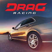 Drag Racing: Club Wars иконка