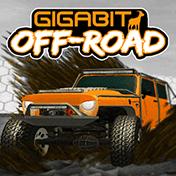 Gigabit: Off-Road иконка