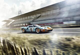 Crazy Racing 2015 скриншот 2