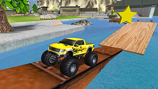 Car Driving Simulator скриншот 4