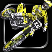 2XL MX Offroad иконка