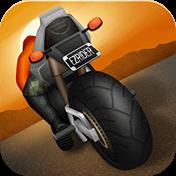Highway Rider иконка