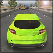 Tuning: Racing 3D иконка