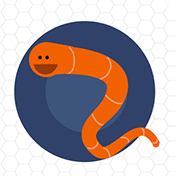 Snake.io иконка