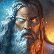 Olympus Rising иконка