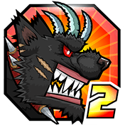 Mutant Fighting Cup 2 иконка
