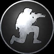 Standoff: Multiplayer иконка