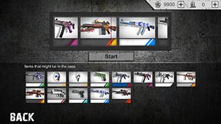 Standoff: Multiplayer скриншот 3