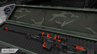 Standoff: Multiplayer скриншот 4