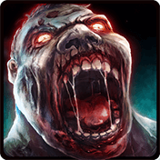 Dead Target: Zombie иконка