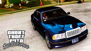 Cheat Code for GTA San Andreas скриншот 2
