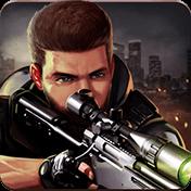 Modern Sniper иконка