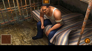 Prison Break: Lockdown Free скриншот 1