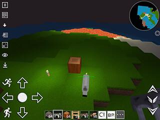 Overcraft 2 скриншот 4