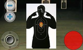 Guns скриншот 4