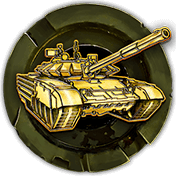 Дикие танки онлайн (Wild Tanks Online)