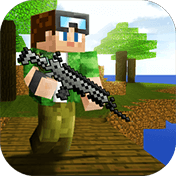 Skyblock Island: Survival Games иконка