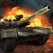 3D танки онлайн: Танктастически (3D Tanks Online: Tanktastic)
