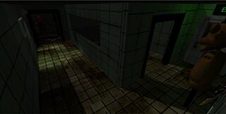 Vincent скриншот 2