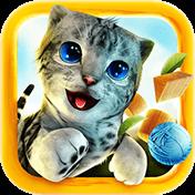 Cat Simulator иконка