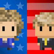 Campaign Clicker иконка