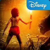 The Jungle Book: Mowgli's Run иконка
