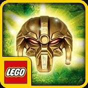 LEGO: Bionicle 2 иконка