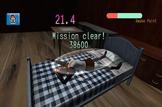 Dead Drunk Lover скриншот 2