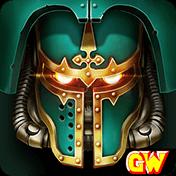 Warhammer 40000: Freeblade иконка