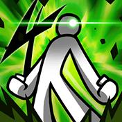 Anger of Stick 4 иконка