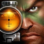 Kill Shot: Bravo иконка