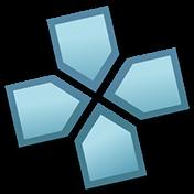 PPSSPP: PSP Emulator иконка