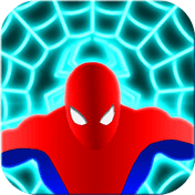 Journey of Spiderman иконка