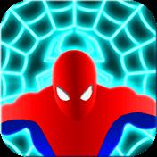 Journey of Spiderman иконка
