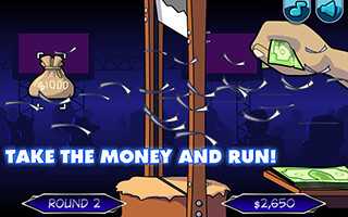 Handless Millionaire 2 скриншот 2