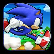 Sonic: Runners иконка