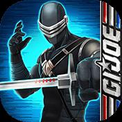 G.I. Joe: Strike иконка