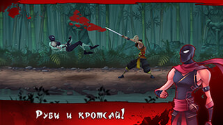 Fatal Fighting скриншот 1
