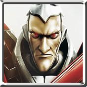 Battleborn Tap иконка