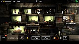 Far Cry 4: Arena Master скриншот 1