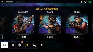 Far Cry 4: Arena Master скриншот 3