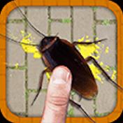 Cockroach Smasher иконка