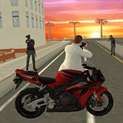 Vendetta Miami: Crime Sim 2 иконка