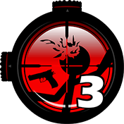 Stick Squad 3: Modern Shooter иконка