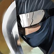 Ninja Revenge иконка