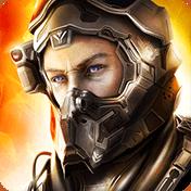 Dead Effect 2 иконка