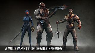 Dead Effect 2 скриншот 3