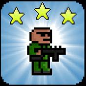Pixel Force иконка
