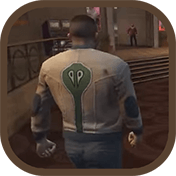 Trick for Gangstar Vegas иконка